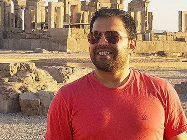 ناشطون يتهمون طهران باغتيال عنصر إيراني منشق في تركيا