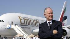 رئيس طيران الإمارات: سنرفض تسلم طائرات بوينغ 777إكس إذا لم تف بالمعايير