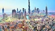 دبي تستأنف حركة الاقتصاد في هذا الموعد