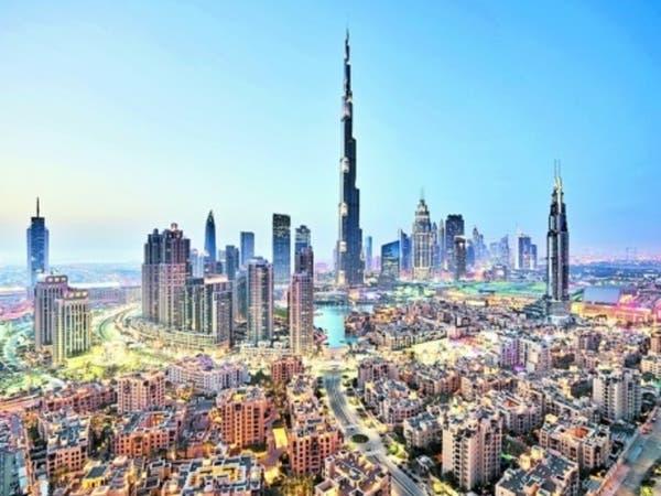 دبي تسجل 16.7 مليون سائح في 2019 وقفزة في أعداد الصينيين