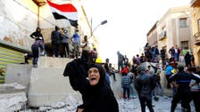 بعد استقالة عبدالمهدي.. ماذا ينتظر مرشحي حكومة العراق الجديدة؟