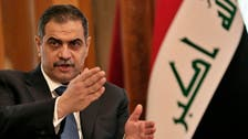 Reports: Iraq's defense minister suspected of fraud in Sweden