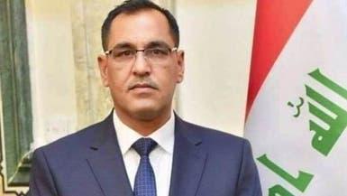العراق.. وزارة الصناعة تنفي استقالة وزيرها