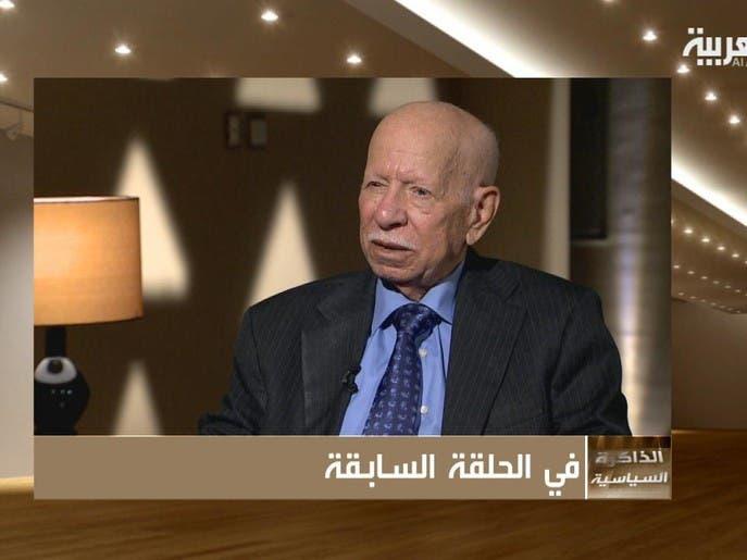 الذاكرة السياسية | محسن حسين: مؤسس وكالة الأنباء العراقية