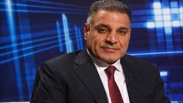 العراق.. صدور أمر قبض بحق محافظ صلاح الدين السابق