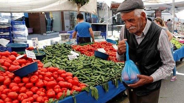"""الأزمة الاقتصادية تفاقم """"الانتحار الجماعي"""" في تركيا"""