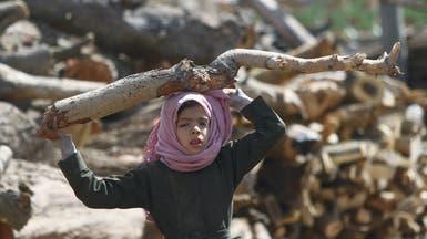 الأمم المتحدة: الحوثي يجوع 6 ملايين يمني