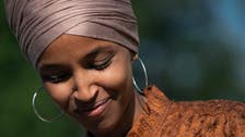 US Rep Ilhan Omar accused of being a foreign agent – legal deposition