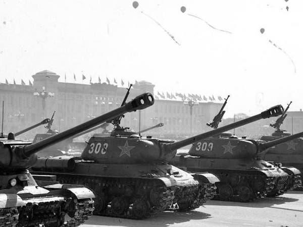 """هل تصدق أن """"دبابة"""" مكّنت السوفيت من سحق النازيين؟"""
