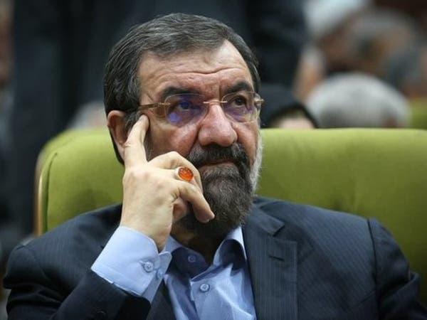 """مسؤول إيراني يقر.. """"الإصلاحات أو الانهيار"""""""