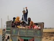 الأمم المتحدة تطالببوقف فوري للنار بسوريا لمحاربة كورونا