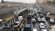 المعارضة الإيرانية: عدد قتلى الاحتجاجات تجاوز 1500