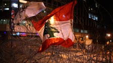 Lebanon business group urges general strike to push for end to crisis