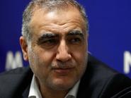 نماینده مجلس ایران: ادبیات حسن روحانی در حد رئیس پاسگاه است