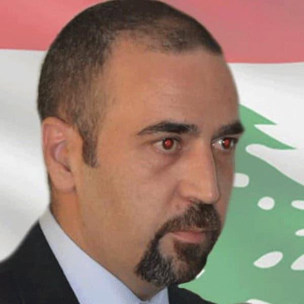 """بعد """"المحامين"""".. حراك لبنان يخترق نقابة طب الأسنان"""