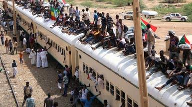 مسؤول أممي: السودان بحاجة لمساعدة دولية عاجلة
