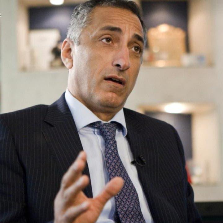 طارق عامر محافظاً للمركزي المصري 4 سنوات أخرى