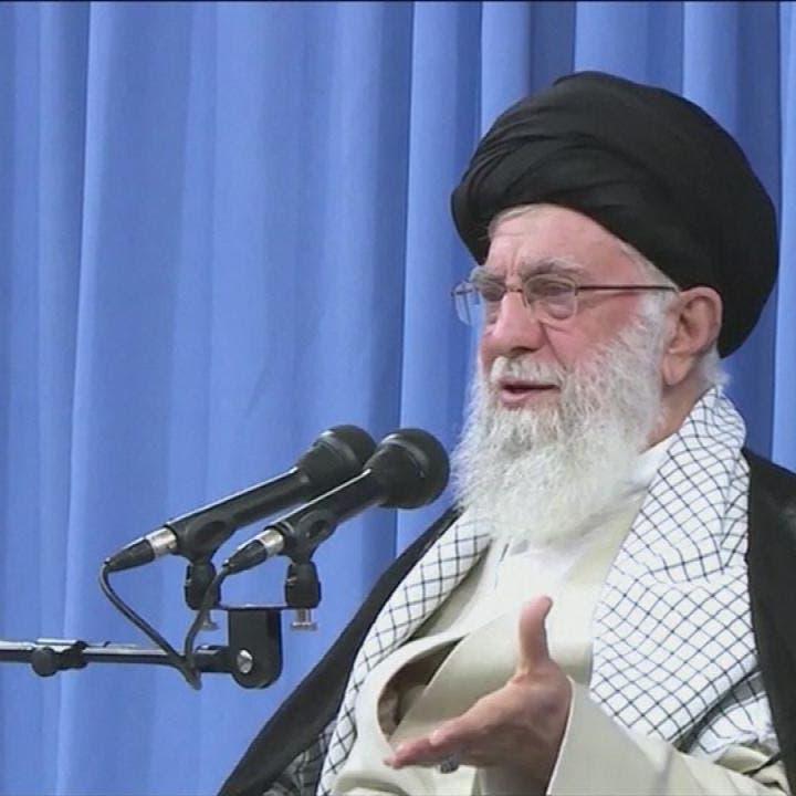 هؤلاء الإيرانيون حضروا اجتماع التخطيط لهجوم أرامكو