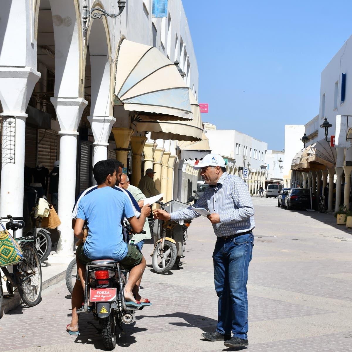 تونس تسعى إلى مراجعة عاجلة لاتفاق مع تركيا.. وزير يكشف