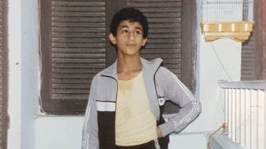أحمد حلمي يسترجع ذكريات المراهقة.. وصورة توثق اللحظة