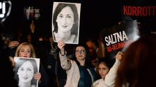 Malta's tourism minister quits in ongoing scandal over journalist's murder
