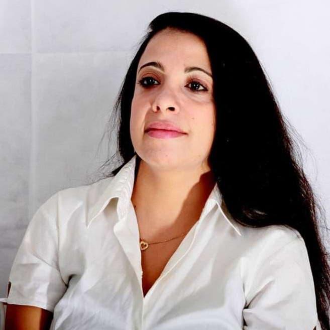محامية مصرية تروي تفاصيل حصولها على ميراث متساوٍ مع أشقائها