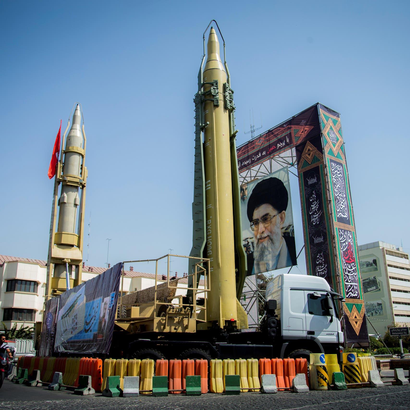 إيران تلوح بالوكلاء: ثأرنا لسليماني قد يأتي من الخارج