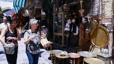 تونس.. قلق من توسع النشاط التجاري لتركيا