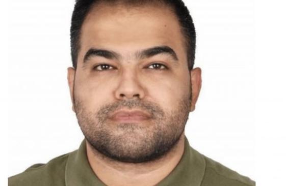 مسعود مولوي