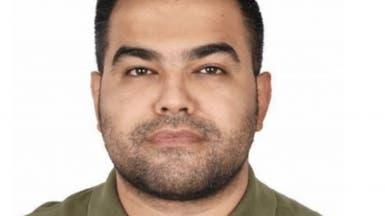 """مقتل """"صندوق أسود"""" إيراني بتركيا..تحقيق مستمر دون تفاصيل"""