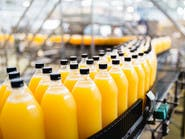 تطبيق ضريبة 50% على المشروبات المحلاة في السعودية