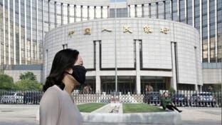 الصين تدرس خفض الفائدة على الودائع لأول مرة منذ 5 سنوات
