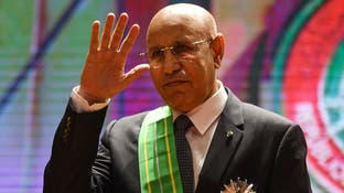 الفساد يسقط حكومة موريتانيا.. وتكليف محمد ولد بلال