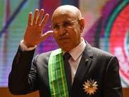مصر وموريتانيا يؤكدان على تسوية سياسية لأزمة ليبيا
