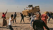 """تقرير حقوقي: """"المنطقة الآمنة"""" في سوريا لن تكون آمنة"""