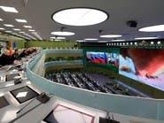 روسيا تقول إنها أطلعت أميركا على منظومة صواريخ نووية