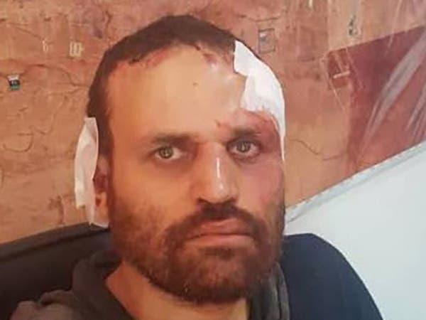 مصر.. إحالة أوراق عشماوي و36 آخرين للمفتي