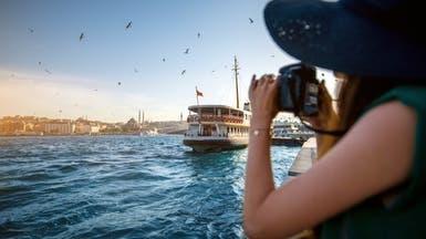 أكبر شركة سياحة في العالم: حجوزات صيف 2021 واعدة