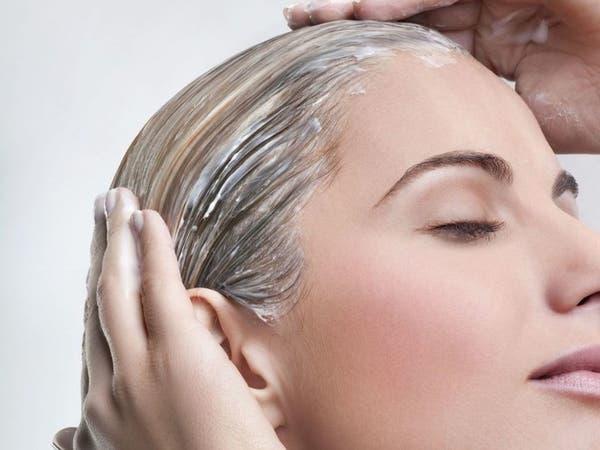 10 أقنعة تؤمّن حلولاً لأكثر مشاكل الشعر صعوبة