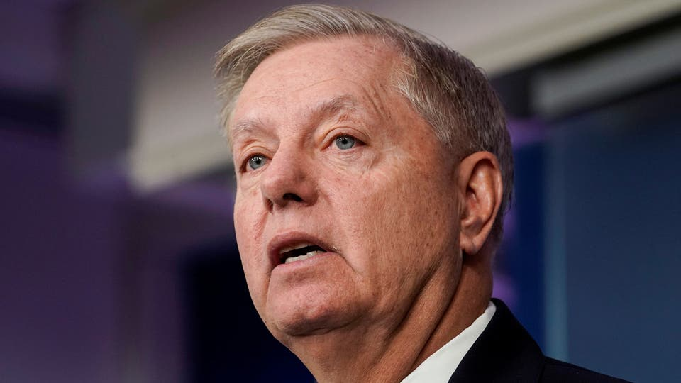 Graham warns Iran: If you want more, you will get it Af84f377-c4aa-46ea-8274-a7c0f82cf708_16x9_1200x676