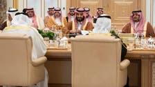 Mohammed bin Zayed: UAE, Saudi Arabia continue to enhance strategic ties