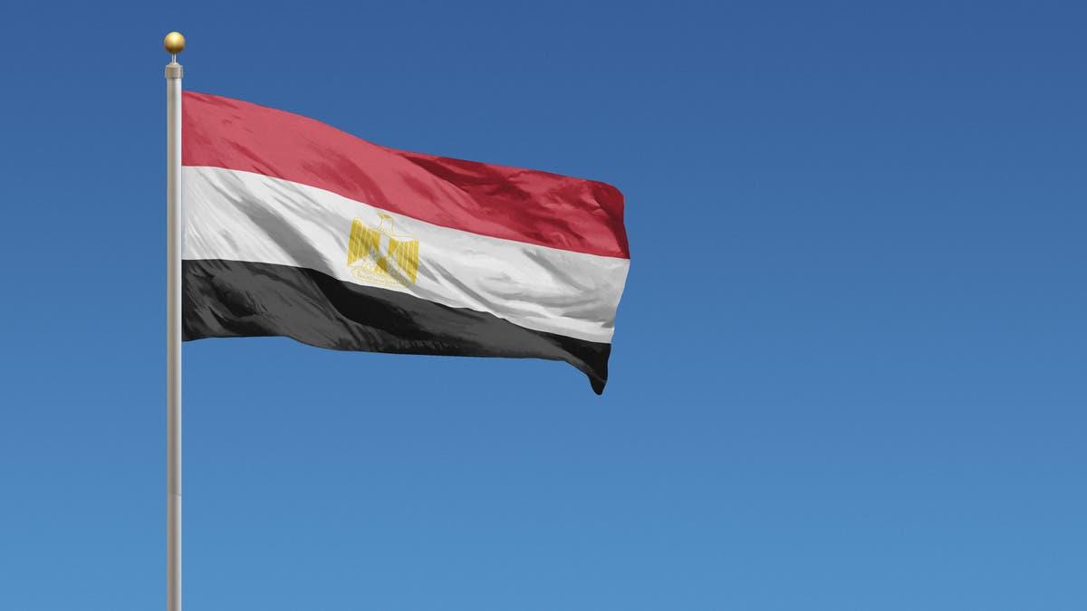 القاهرة تحذر إسرائيل من عملية برية موسعة.. ونتنياهو: العمليات ستستمر أسبوعاً