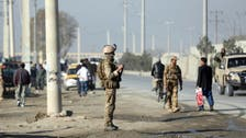Bombs kill 2 children in northern province: Afghan official