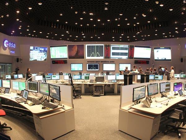 موازنة ضخمة لوكالة الفضاء الأوروبية.. وهذه أبرز مشاريعها