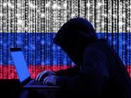 """دراسة: حيل روسيا """"التواصلية"""" لم تؤثر على آراء الأميركيين"""