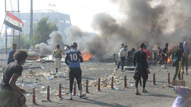 بعد قرار عبدالمهدي.. موجة استقالات لمسؤولين عراقيين