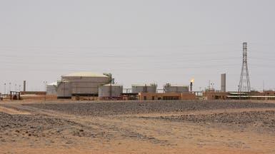 ليبيا.. استئناف الإنتاج في حقل الفيل النفطي بعد توقف القتال