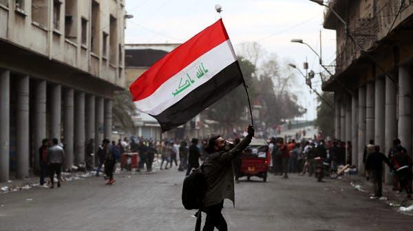 هكذا أحدثت تظاهرات العراق شرخاً كبيراً بالبيت الشيعي