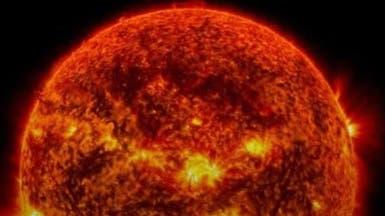 بحرارة أعلى 13 مرة.. الصين تشغل شمساً اصطناعية في 2020