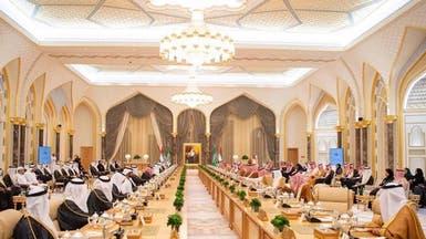 السعودية والإمارات.. 20 مجالاً تنموياً مشتركاً.. وأسواق مالية ضخمة